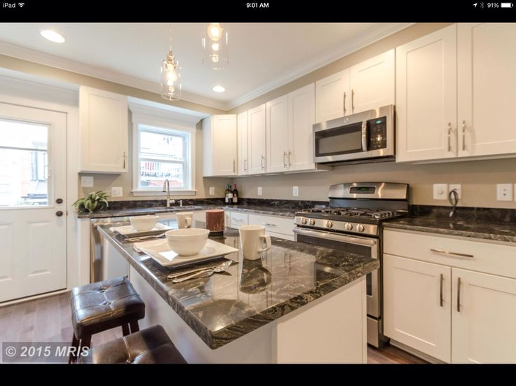 painted kitchen backsplash photos 168 best baltimore rowhomes townhomes images on 21201