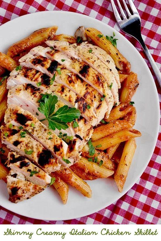 Delicious Chicken Recipe https://texasbutterhotsauce.com/