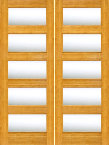71 Best Interior Doors Images On Pinterest Wood Gates