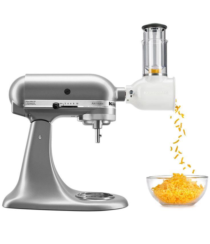 Kitchenaid artisan series 5quart tilthead stand mixer