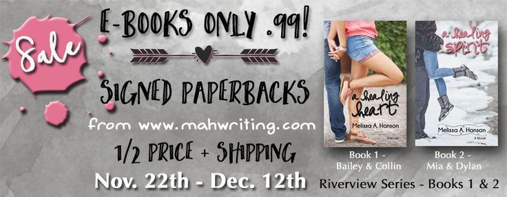 photo mah e-book sale_zpsi8pp17ef.jpg