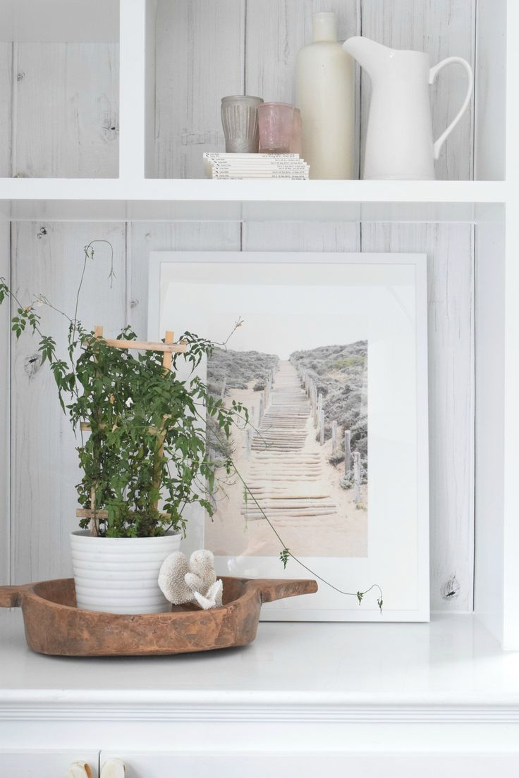 17 Best Images About Spring Home Decor On Pinterest