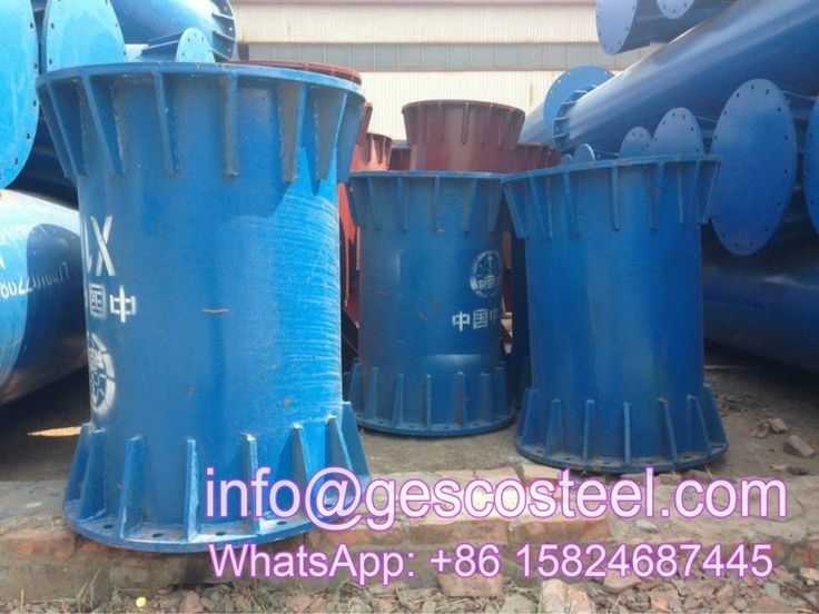 ASTM A 53 Schedule 40 and Schedule 80 Pipe A36,SS400,A283C,S235JR,S355JR/JO/J2,A572,A573,Q420,Q460 steel