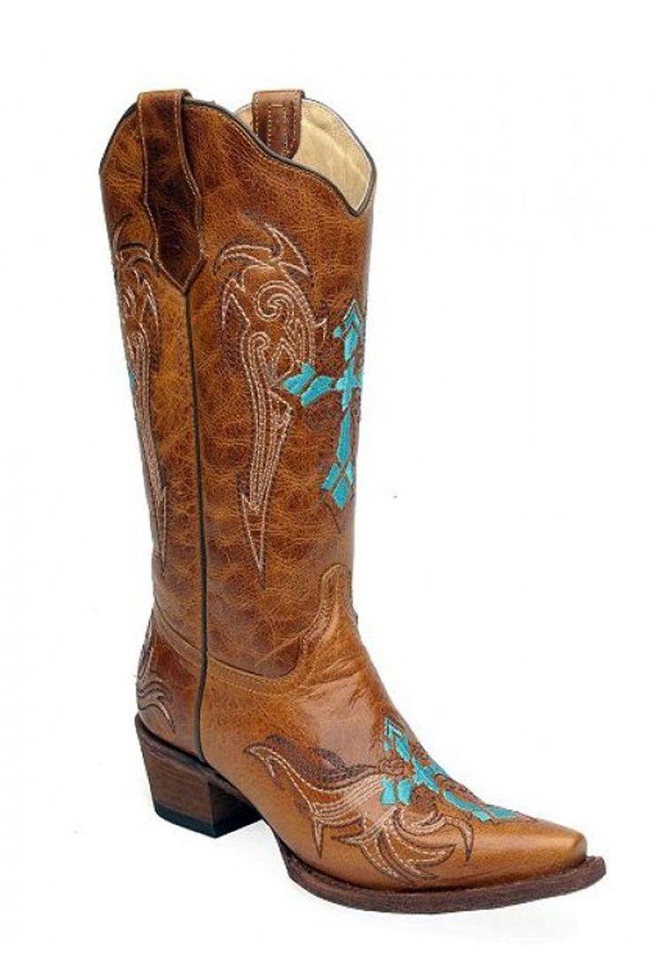 Best 25  Cowgirl boots on sale ideas on Pinterest | Girls western ...