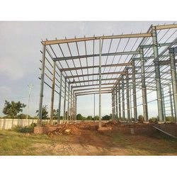 We are the famous Manufacturer and Supplier of Pre Engineered Building producer. Our manufacture Buildings are known for their excellent designs and perfections.   For more information: - http://web-free-ads.com/609/posts/11-Housing/69-Commercial/649145-Pre-Engineering-Building-producer-in-Ghaziabad.html