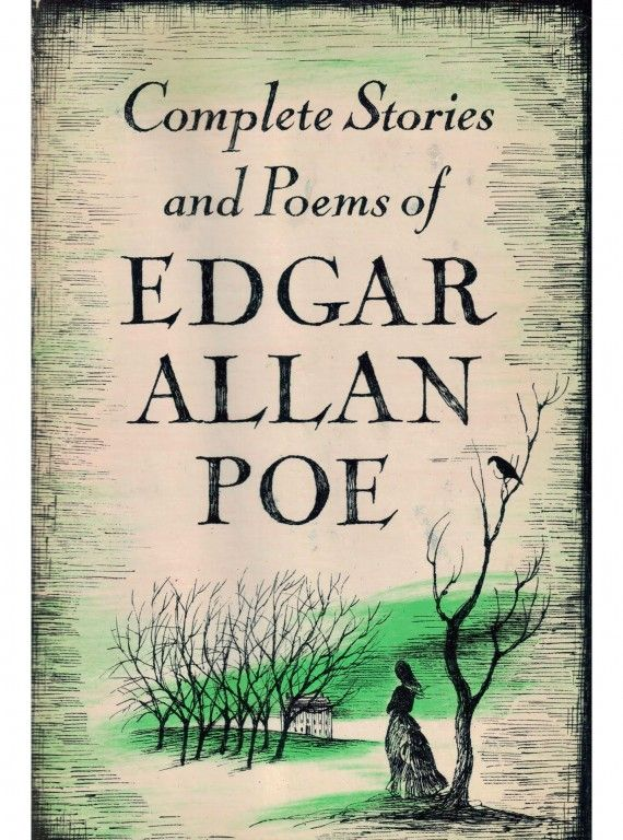 the genius of one of the greatest writers edgar allan poe Edgar allan poe: procrastination by gav on  edgar allan poe wrote the above words in 1845 and i'm sure an  indeed one of the greatest aargh writers of this.
