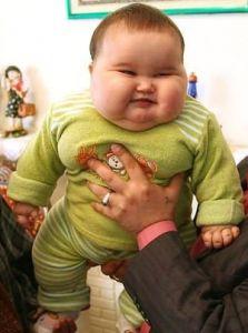 Argumentative essay on childhood obesity