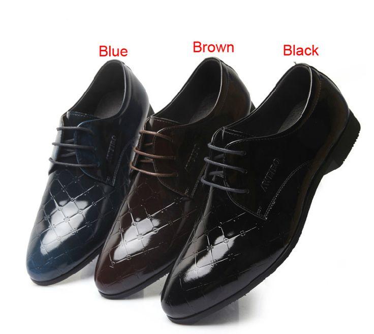 Madrid Zapatos Ceremonia Zapatos Hombre Ceremonia Hombre Ceremonia Madrid Zapatos A8zRnpqq