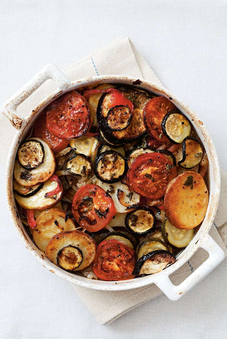 10 best eating greek with rebecca seal images on pinterest seals greek vegetable bake recipe from the islands of greece by rebecca seal forumfinder Choice Image
