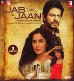 Best selling movies dvds: Best selling hindi movies & films dvds online in India. Buy top selling films dvds & vcds at lowest price in India - Infibeam.com