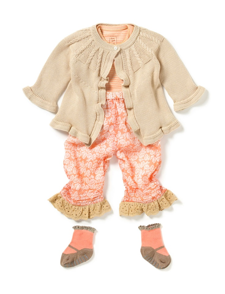 so cute!!Baby Ca, Baby Fever, Looks Book, Look Books, Baby Girls, Baby Clothing, Baby Boutiques, Baby Outfit, Baby Stuff