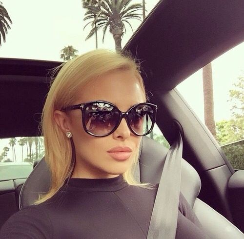 We are professional company which offers cheap Ray Ban Sunglasses with top quality and best price. Enjoy your shopping here and buy yourself brand Ray Ban ...