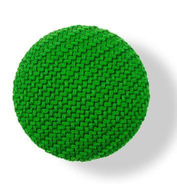Bent Hansen button up B2 1 Coda Green, benthansen.net