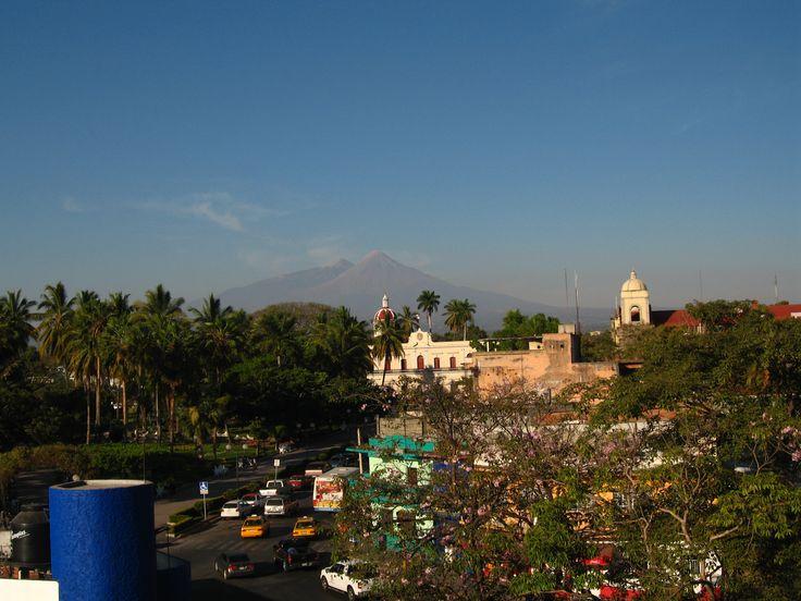 Colima, México