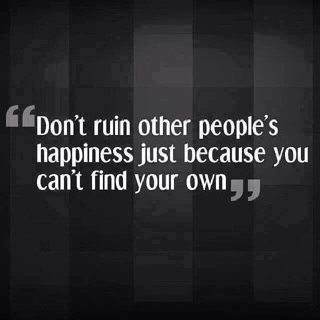 Misery Loves Company Quotes: Best 25+ Misery Quotes Ideas On Pinterest