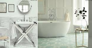 Image result for tons of tiles patterned floor tile shower room