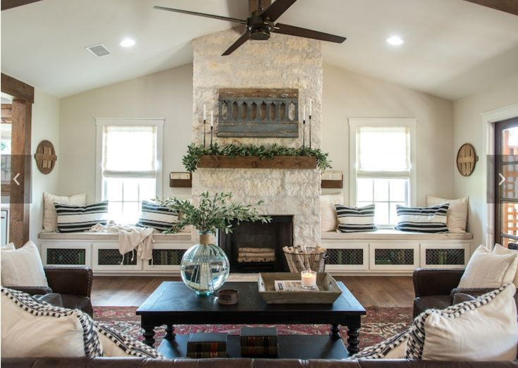 best fixer upper images country style magnolia  27 best fixer upper images country style magnolia farms and chip and joanna gaines