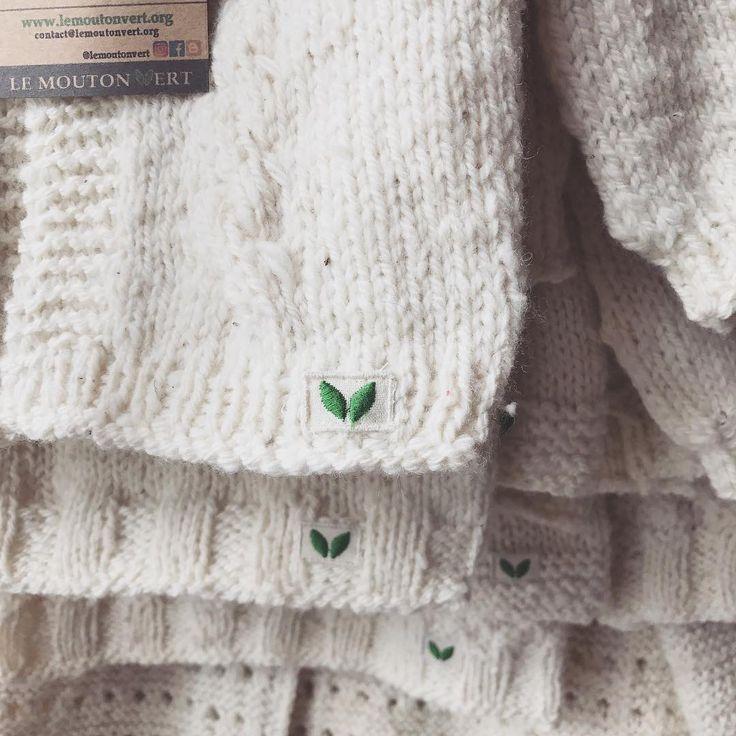 Para bebés y niños de todas las edades, próximamente en Santiago 🐑 ➖Feria Revista Paula tejidos. Del 6 al 9 de julio. Parque Arauco Le Mouton Vert® / @lemoutonvert  100% organic Merino wool Handmade ➖100% from Puerto Natales, Patagonia, Chile. Shop online:  www.lemoutonvert.org //