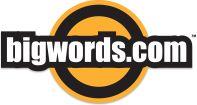 Cheap Textbooks. Bigwords.com