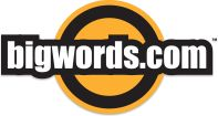Bigwords.com searches the internet for the cheapest deals on textbook rentals and purchasing online.