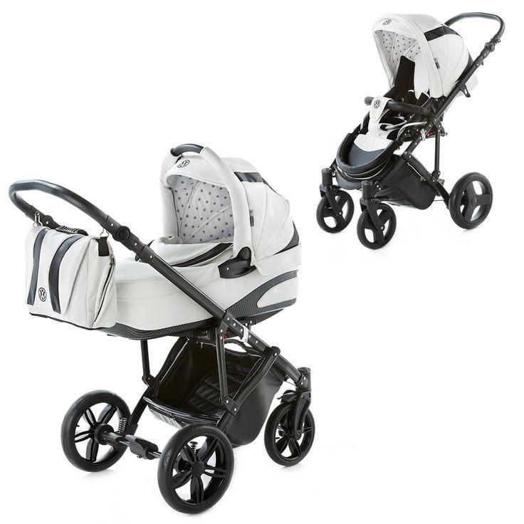 113 best mit baby unterwegs kinderwagen co images on pinterest babies baby baby and babys. Black Bedroom Furniture Sets. Home Design Ideas
