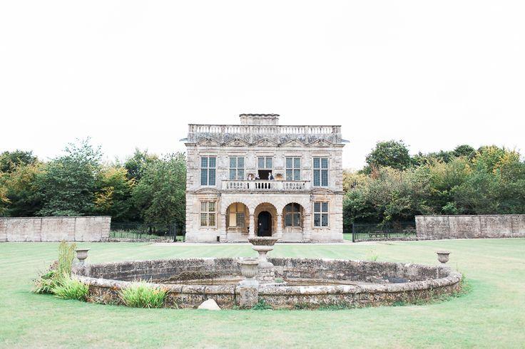 Lodge Park and Sherborne Estate, wedding venue, fine art wedding venue, uk wedding venue, cotswold wedding