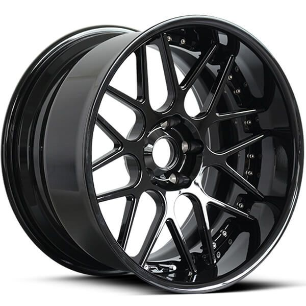 Audi Q7 Black Rims Audi Q7 Black Audi Q7 Rims
