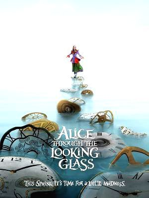 Regarder Now WATCH Alice in Wonderland: Through the Looking Glass Cinemas Streaming Online in HD 720p Streaming Alice in Wonderland: Through the Looking Glass Complete Movies 2016 WATCH Alice in Wonderland: Through the Looking Glass Cinema Vioz Regarder Alice in Wonderland: Through the Looking Glass Youtube for free Movien Full Film #Filmania #FREE #Moviez This is Premium
