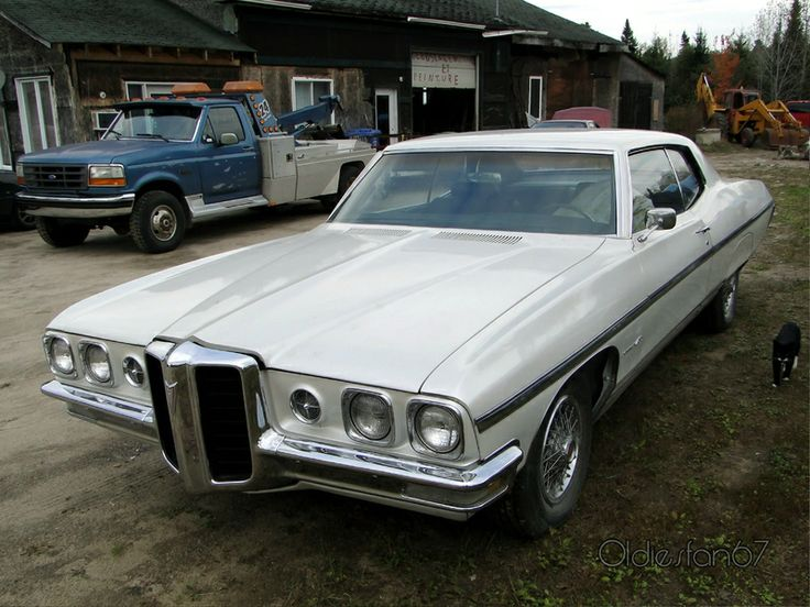 Pontiac Bonneville 455 hardtop coupe-1970 https://www.mixturecloud.com/media/MIO8gJ1H
