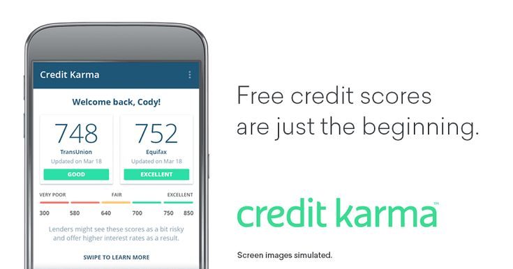 How Accurate Is Your Free Score From Credit Karma? in 2020