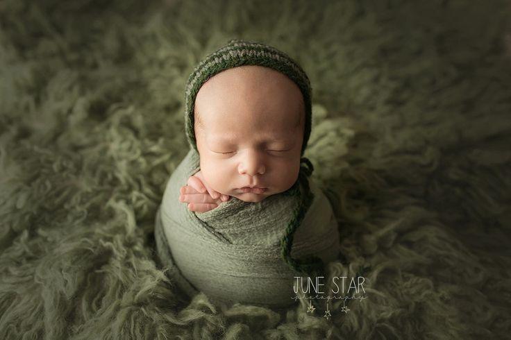 A premier nashville family photographer june star photography offers newborn baby kids family photography in franklin nashville tn