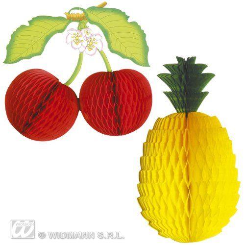 2er Set Ananas & Kirschen Deko Party Garten Dekoration w http://www.amazon.de/dp/B001A7NJFU/ref=cm_sw_r_pi_dp_QlNCub1E61VWH