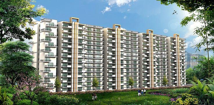 Ninex Rmg Residency Sctor 37c Gurgaon haryana Affordable Housing Project Near Honda Chowk under affordable housing policy