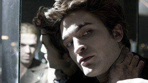 Twilight Full Movie , Twilight Full Movie english subtitles , Twilight trailer review , Twilight trailer