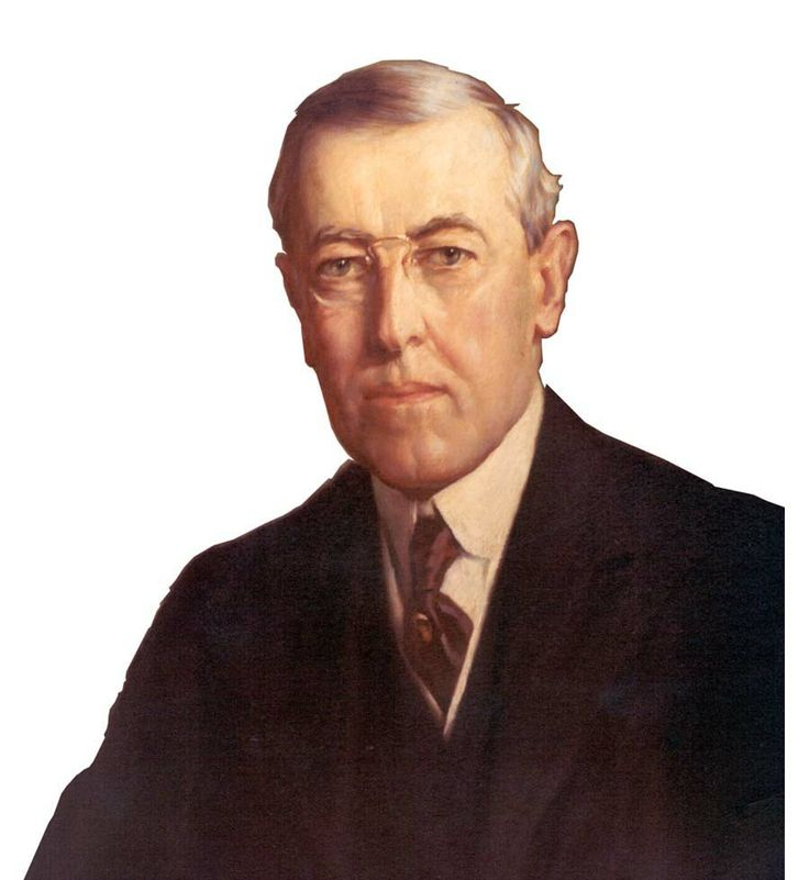 woodrow wilson and american history American president biography: woodrow wilson documentary from early childhood to after office  a study in american politics (dover books on history,.