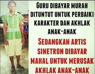Download Aplikasi Penilaian Kurikulum 2013 Revisi Terbaru Untuk Guru K13 - Guruku pahlawanku