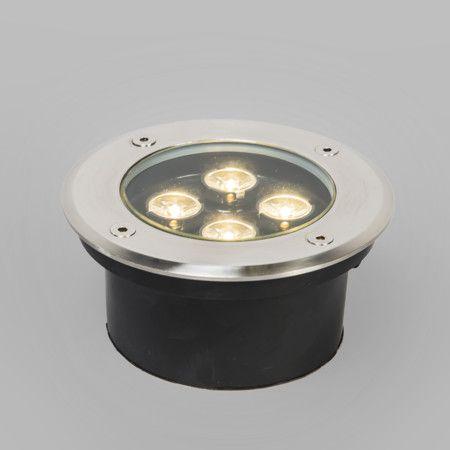 Außergewöhnlich Foco Empotrado POWER LED 4x1W