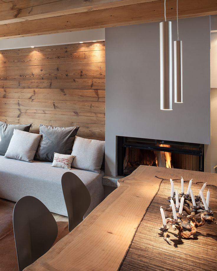 Oltre 25 fantastiche idee su arredamento di casa di for Piani di casa in stile artigiano di montagna