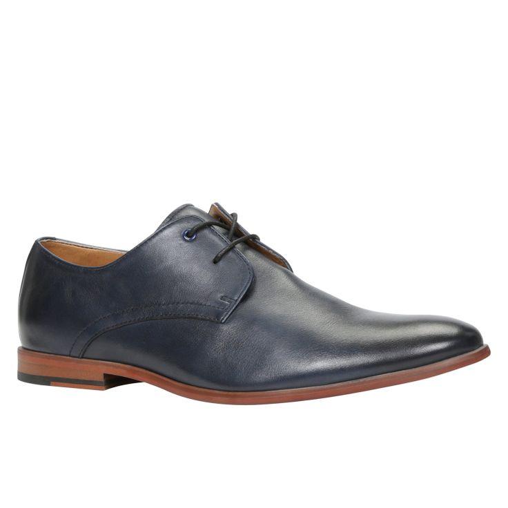 dress shoes at aldo shoes shoes