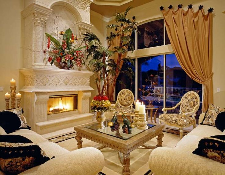 97 best window treatments images on pinterest  window