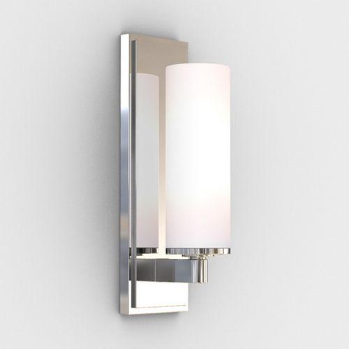 Bathroom Lights The Range 81 best perth ligte bathroom images on pinterest | bathroom ideas