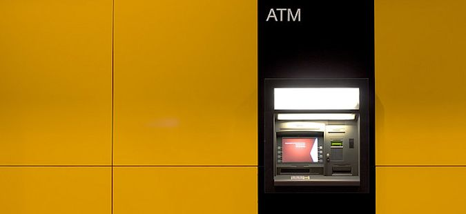 How to Avoid Paying Bank Fees While Traveling  http://www.nomadicmatt.com/travel-blogs/avoid-paying-bank-fees-traveling/