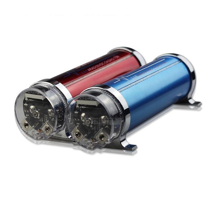 17 best ideas about car audio capacitor subwoofer 62 00 watch here ali5sr worldwells pw go car audioblue
