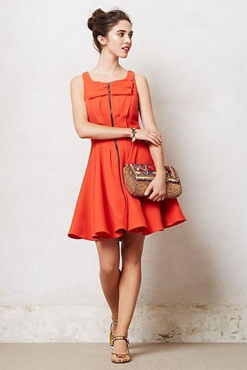 Eva Franco Anthropologie Poppy Petite Dress New $198 Size 8P #EvaFranco #Peplum #Cocktail