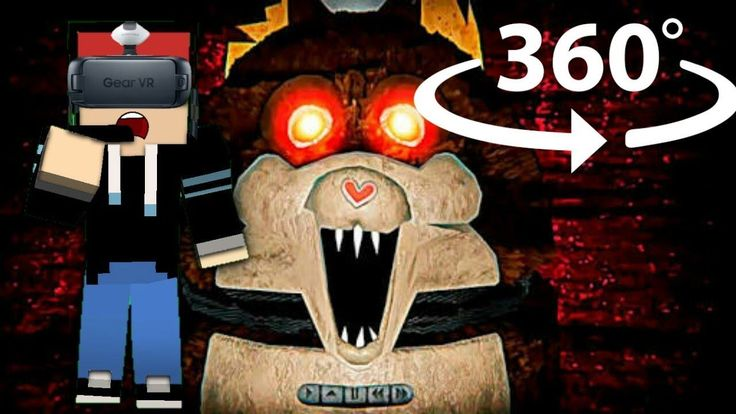 #VR #VRGames #Drone #Gaming Tattletail in 360 is not scary !! - Tattletail 360 Horror VR Reaction 360 horror, 360 tattletail, funny vr fails, Horror vr react, Tattletail, vr fails, vr fails rock climbing, vr funny, vr funny clips, vr funny fails, vr funny moments, vr funny video, vr movies, vr movies on netflix, VR Reaction, vr scary 360, vr scary games, vr scary roller coaster, vr videos, Woo, Woobam #360-Horror #360-Tattletail #Funny-Vr-Fails #Horror-Vr-React #Tattletail