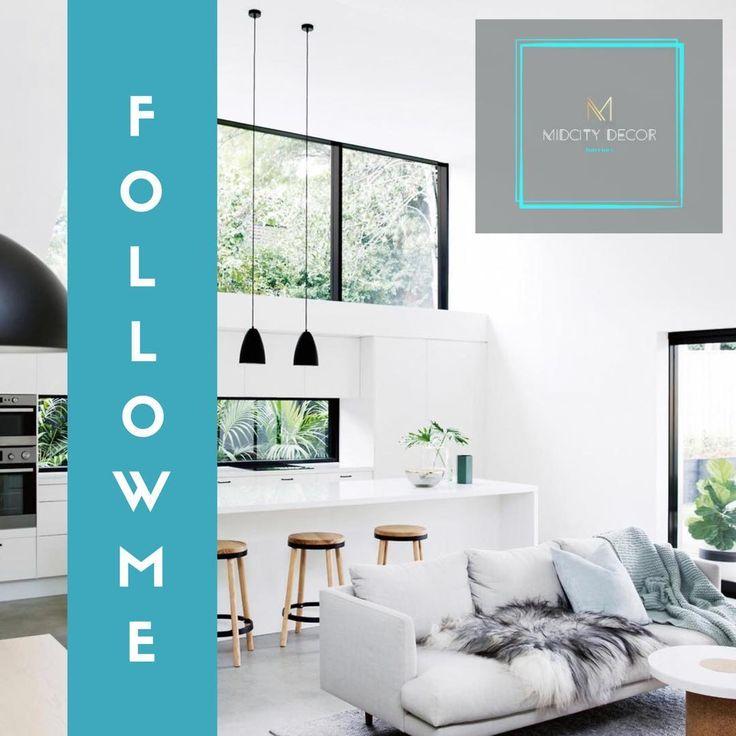 Interior Design Home Staging: Midcity Decor Interiors