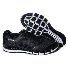 climacool adidas schuhe
