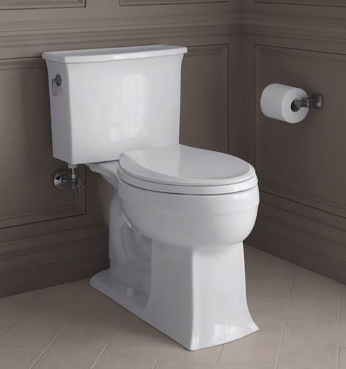 61 besten Heizkörper Bilder auf Pinterest Badezimmer - badezimmer heizung elektrisch