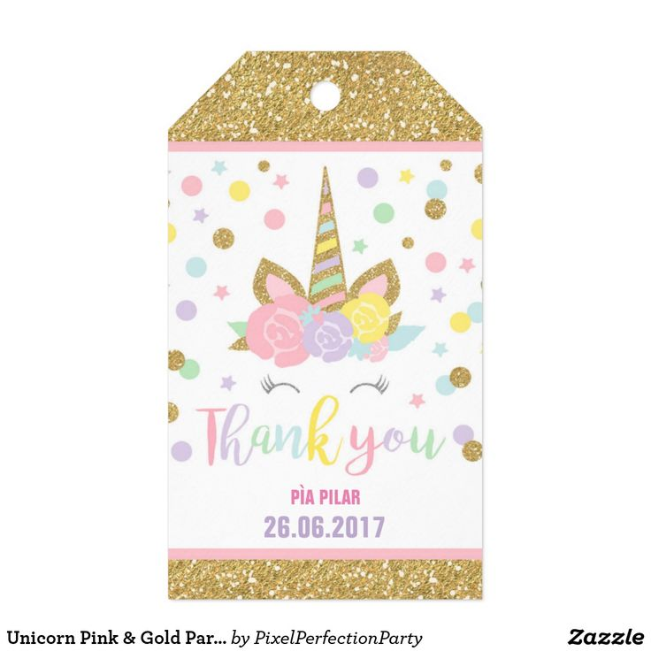 Image Result For Baby Shower Thank