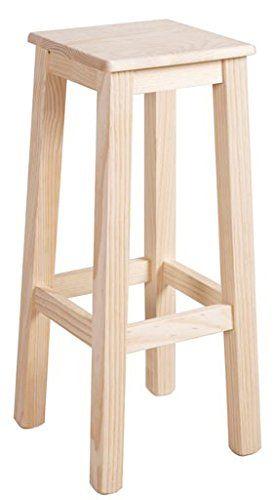17 mejores ideas sobre pintar mesas de madera en pinterest - Muebles sin pintar online ...